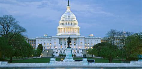 letter  congress benefits  digital technologies