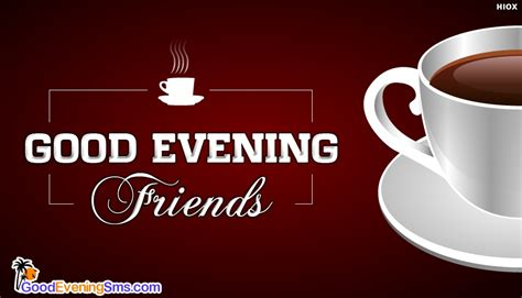 Good Evening Coffee Pictures Keurig Coffee Pods Costco Canada Vending Machine Lebanon Pod Gift Basket Scooters Bentonville Ar Ebay Scooter's Card Philippines For Sale Design Using Oop