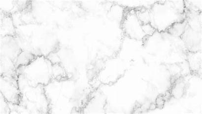 Marble Texture 4k Pattern Shutterstock Textures Stone