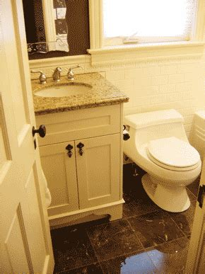 bathroom remodel ideas on a budget small bathroom ideas on a budget large and beautiful
