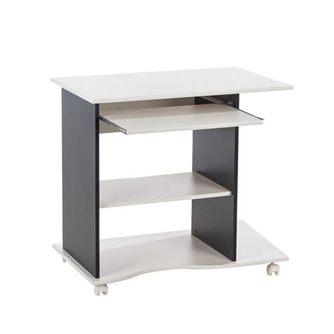 conforama ordinateur de bureau cuisine decoration meubles ordinateurs meuble de bureau