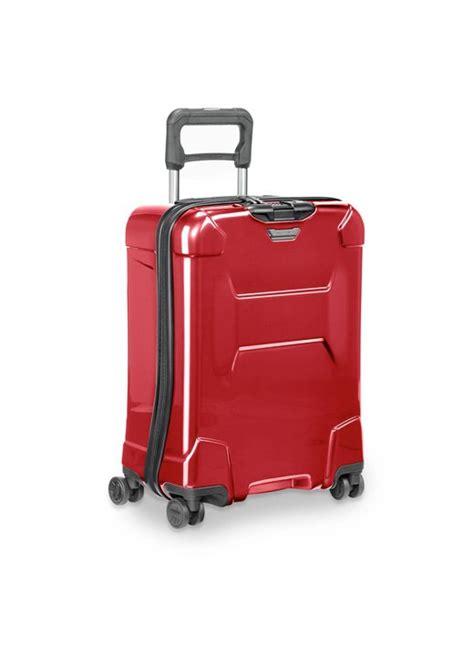 fr bagages