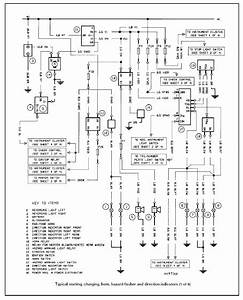 E39 Electrical Wiring Diagram