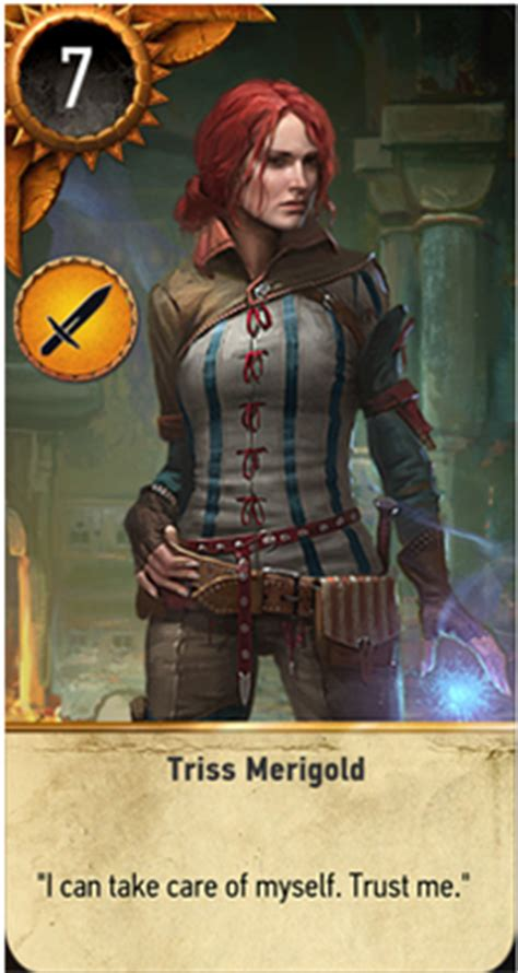 ballad heroes dlc gwent card set  witcher