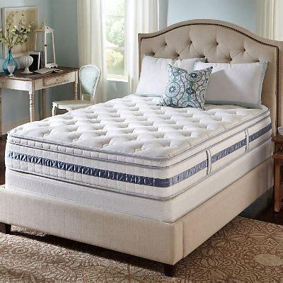 sam s club mattress mattresses sam s club