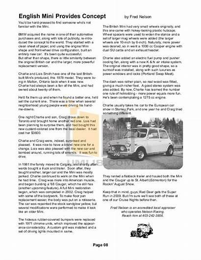 Pdf Merlin Avaya 5bs Telephone Legend