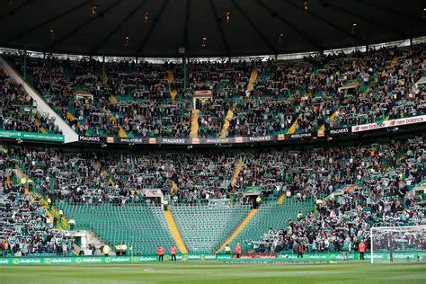 Celtic Vs Rosenborg Live All Of The Latest Updates As The