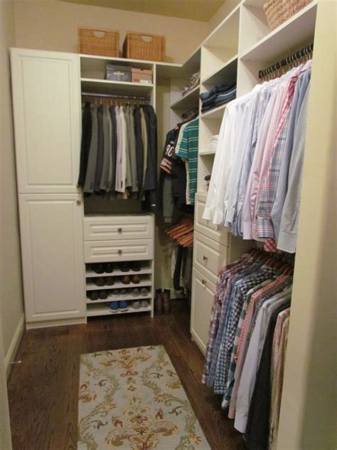 atlanta closet storage solutions luxurious closets