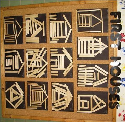 14 best images about ss building the temple preschool 477 | c8b1359604184b1e7f83c8a7325183f7