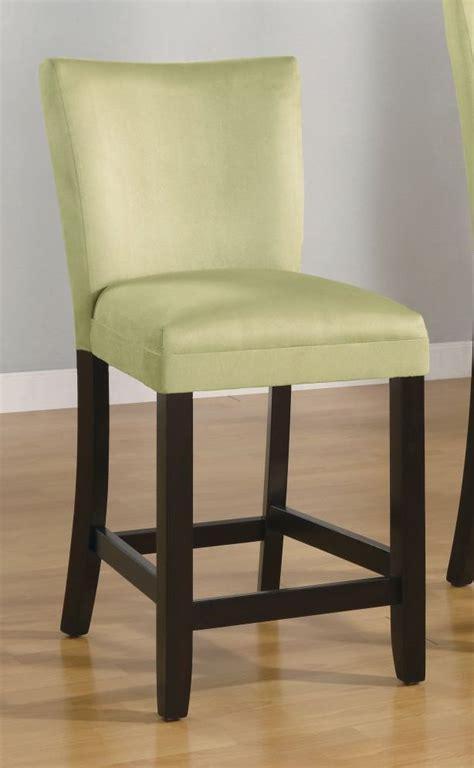 pub table with bar stools images 18 w x 30 retro bar