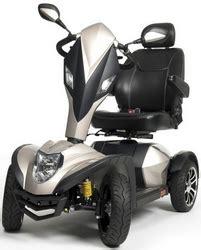 mon fauteuil roulant configurateur fauteuil roulant au