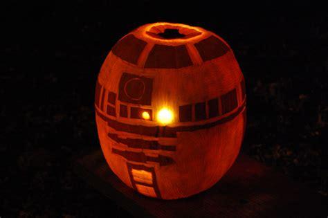 internets  halloween  jack  lanterns