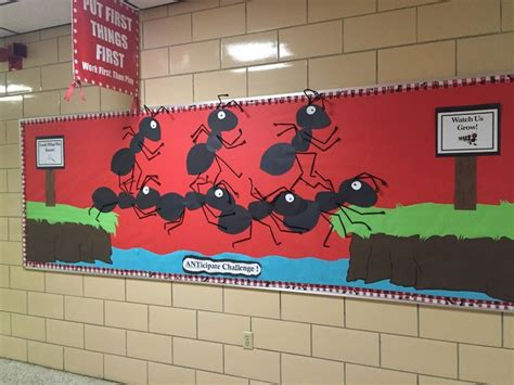Best 25+ Leadership Bulletin Boards Ideas On Pinterest