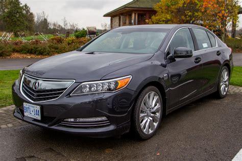 Best New Luxury Car Over ,000