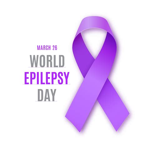 epilepsy society wolferstans solicitors plymouth
