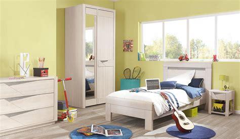 chambres enfants meuble chambre enfants meuble chambre enfant trend