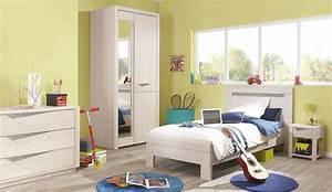 Meuble Rangement Chambre : meuble chambre enfants view images vente mobilier de ~ Premium-room.com Idées de Décoration