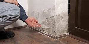 Feuchtigkeit In Wänden : woher kommt die feuchtigkeit in den w nden ~ Markanthonyermac.com Haus und Dekorationen