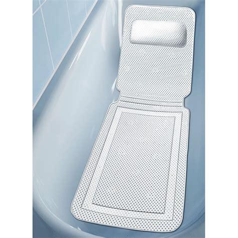 tapis balneo pour baignoire tapis pour baignoire n15
