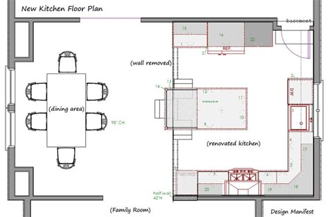 house plans with kitchen in front kitchen at front of house plans home decor and interior design