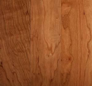 reclaimed wood veneer images images of reclaimed wood veneer With barnwood veneer