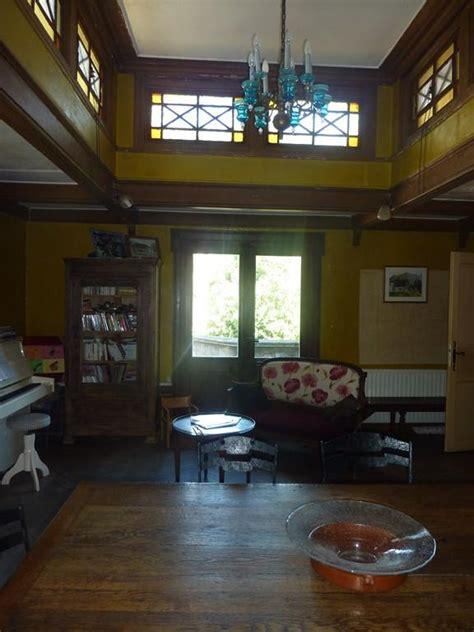 chambre hote lyon chambre d 39 hôtes lyon sud ouest chambre d 39 hôte à brignais