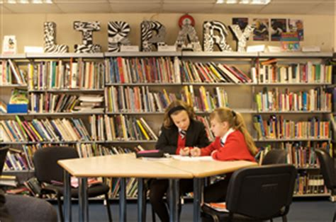 fulston manor school sittingbourne