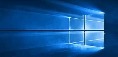 Windows 1809 Wallpapers Microsoft Di Change Key