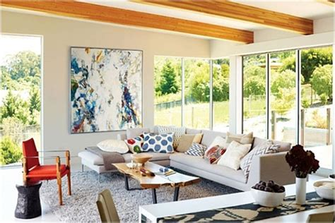 bright living room decor loud living room decor