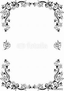 Rahmen Vorlagen Schnörkel : rahmen rosen blumen floral filigran schn rkel stockfotos und lizenzfreie vektoren auf ~ Eleganceandgraceweddings.com Haus und Dekorationen