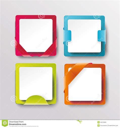 video template foto modern frame vector frame design reviews