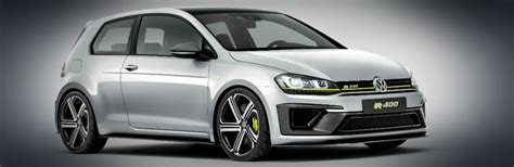 2019 Vw R400 by 2016 Volkswagen Golf R400 Release Date And Features