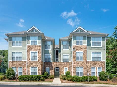 Notting Hill Apartments, Chapel Hill NC   Walk Score