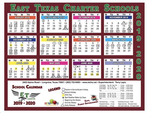 school calendar school calendar
