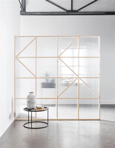 screens karwei transparante room divider bekijk het klusadvies karwei
