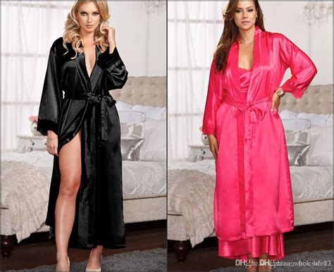 22 Momme Robe De Chambre En Soie Couple Luxueuse In 2019