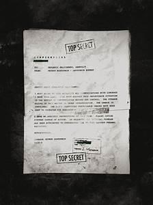Apollo 18 Is Real Says Bob Weinstein - MovieWeb