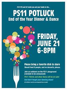 E Flyers Templates Potluck Poster Google Search Potluck Favorite Dish