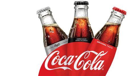 Coca-cola Hbc Switzerland