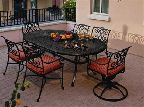 winston volterra collection at patioliving
