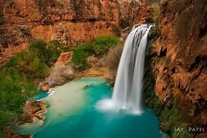 6 Effective Ide... Waterfall