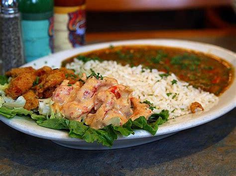 cuisine dinner file crawfish dinner food jpg wikimedia commons