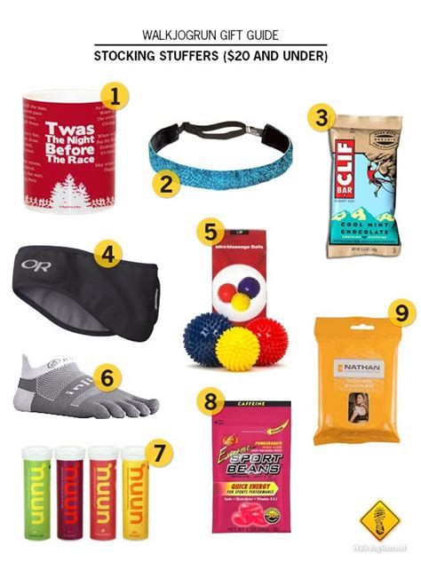 best christmas list items for runners 25 best ideas about gifts for runners on gifts for marathon runners running gifts
