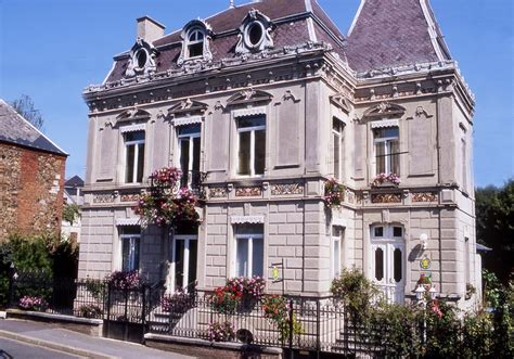 chateau thierry chambre d hote chateau thierry chambre d hote appart hotel with