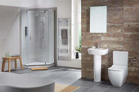 Bathroom Design Help by This Bathroom Design Error We Are Here To Help You