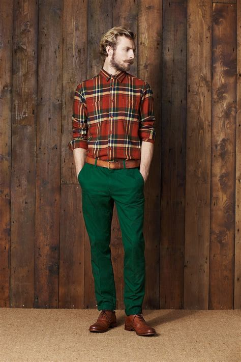 Mens-retro-clothing-awesome-mens-vintage-clothing-style-ideas-with-plaid-flannel-picture u2013 Flow ...