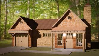 builders home plans plan 783 tiny homes