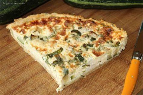 tarte salee avec pate brisee tarte au poulet et aux courgettes p 226 te bris 233 e aux tomates s 233 ch 233 es et au parmesan 192 d 233 couvrir