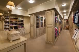 great room layouts 22 luxury closet ideas lifetime luxury