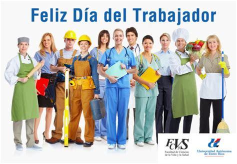 Feliz Día del Trabajador 2021 » Imágenes, Frases, Mensajes ...